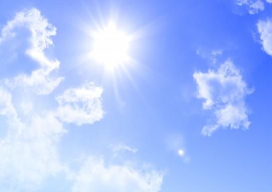 冬窓寒さ対策断熱シート効果夏02
