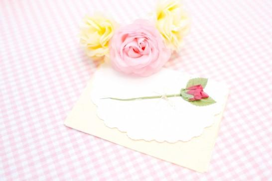 結婚式招待状返信書き方返事メッセージ例01