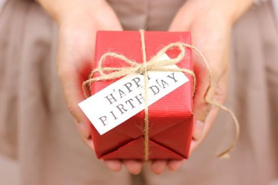 うるう年2月29日生まれ誕生日毎年どうなる戸籍法律02