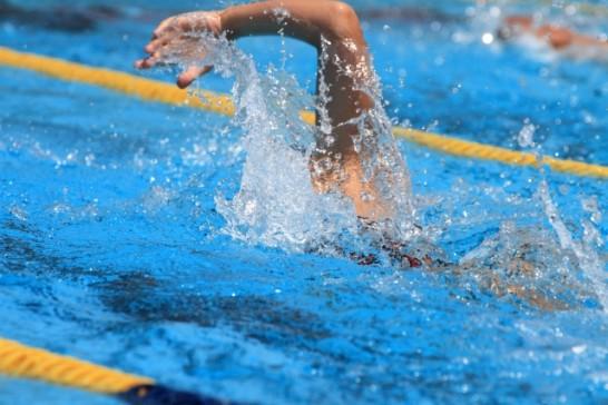 パラリンピック意味歴史人気種目水泳ルール02