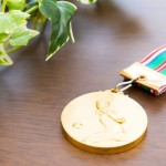 パラリンピックの競技種目一覧(夏季・冬季・陸上、水泳など)