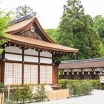 初詣デートで行きたい関西おすすめスポット(縁結び・神社・お寺)