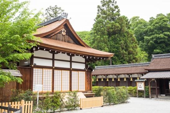 初詣デート関西おすすめスポット縁結び神社お寺01