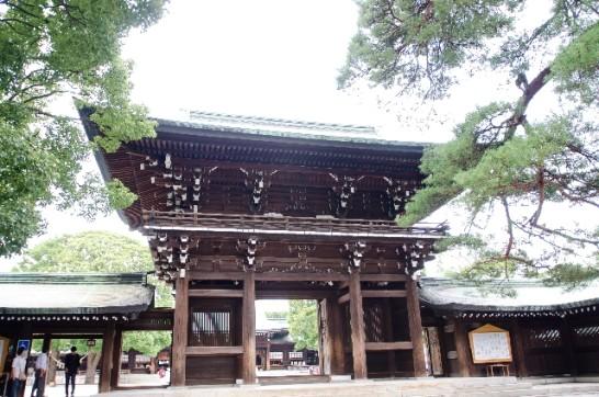 初詣関東おすすめスポットランキング縁結び神社お寺01