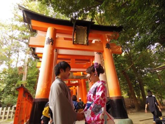 初詣関東おすすめスポットランキング縁結び神社お寺02