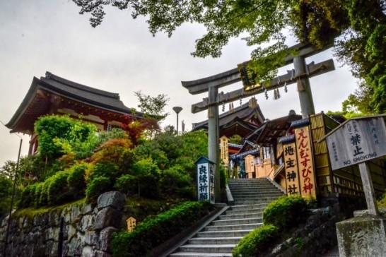 初詣関西人気スポットランキング縁結び神社お寺01
