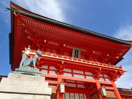 初詣関西人気スポットランキング縁結び神社お寺02