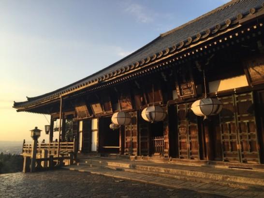 奈良お水取り日程東大寺修二会01