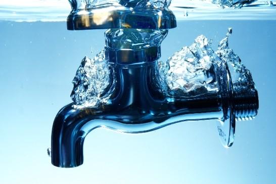 水道管凍結破裂対処法修理費用01
