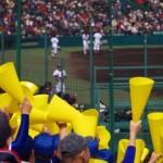 【甲子園強豪】履正社高校の偏差値と野球部情報(大阪府)