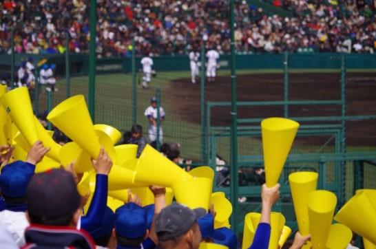 甲子園履正社高校偏差値野球部大阪府01
