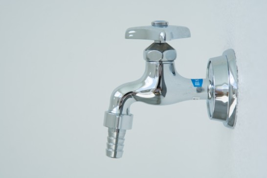 破裂水道管凍結防止対策カバー01