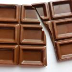 ダイエット中でも食べれる?明治チョコレートのカロリーは?(板チョコなど)