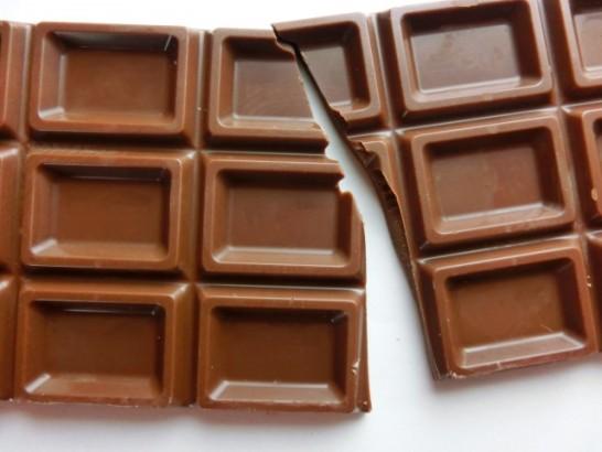 ダイエット明治チョコレートカロリー板チョコ01
