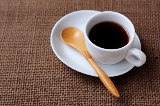 プチ断食コーヒー断食やり方効果01