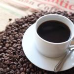 【プチ断食】コーヒーで断食は大丈夫!?(やり方・効果)
