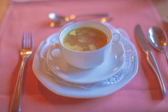 プチ断食スープ方法効果やり方01