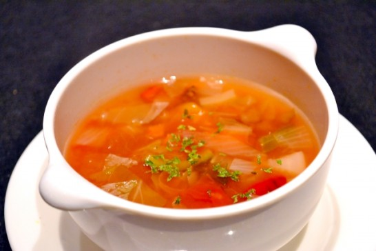 プチ断食スープ方法効果やり方02