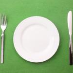【プチ断食】回復食で失敗しない為の食べ物とは?(成功)