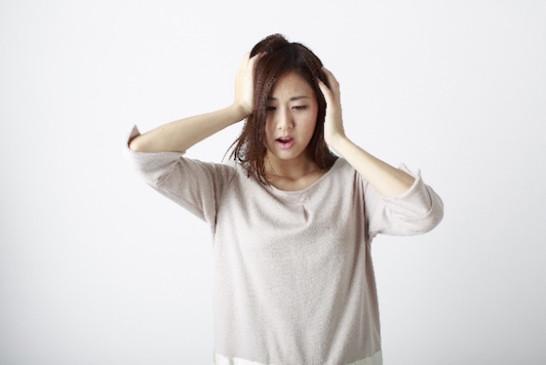 プチ断食回復食失敗しない食べ物成功02
