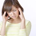 【プチ断食】断食中に頭痛が起きる!?その対処法とは?