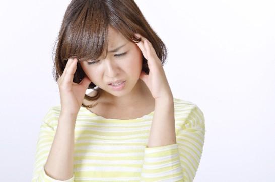 プチ断食断食中頭痛対処法01