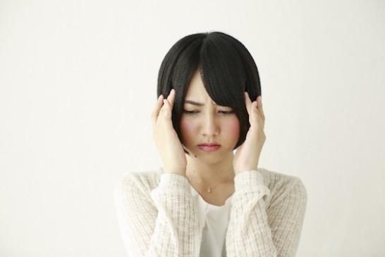 プチ断食断食中頭痛対処法03