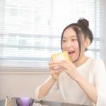 【プチ断食】3日で効果が出るその方法とは!?(初心者編)