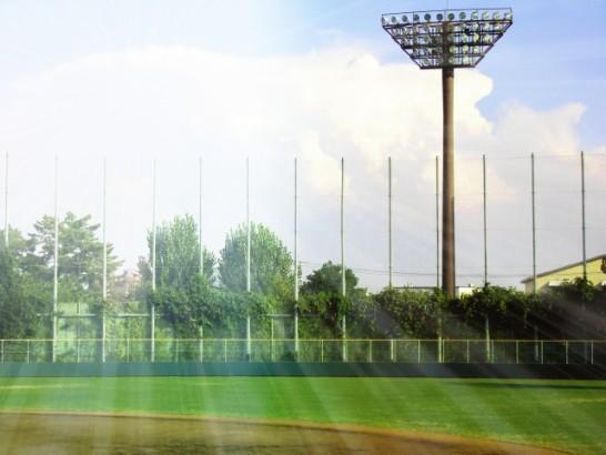 甲子園秀岳館高校偏差値野球部熊本県02