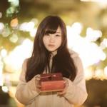【バレンタイン本命】GODIVAチョコの値段は?(限定チョコ・ゴディバ)