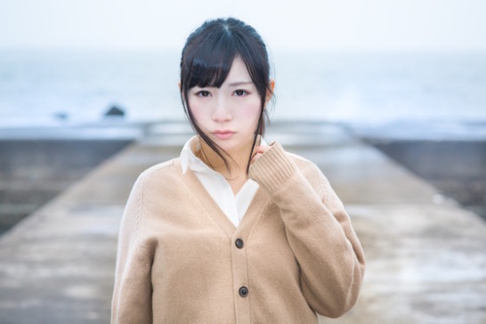 恋愛名言短文一言泣ける名言まとめ片思い両思い04