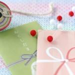 手作りで作るお年玉袋(折り紙・鶴・ キャラクター・テンプレート・ポチ袋)
