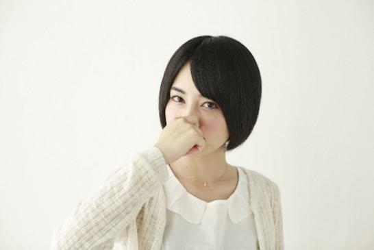 口臭原因対策予防法チェック方法口臭い女男01