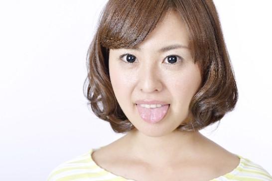 口臭原因対策予防法チェック方法口臭い女男02