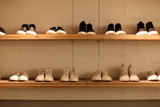 靴ブーツ足臭い原因対策消臭方法匂い02