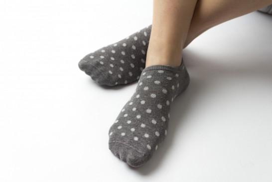 靴ブーツ足臭い原因対策消臭方法匂い03
