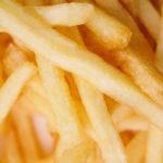 ロッテリアのカロリー一覧表(ポテトなど全メニュー・低い商品は?)
