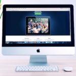 【Mac】絶対知るべき3つのスクリーンショット方法(スクショのショートカット)
