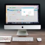 【Mac】Finderの便利な使い方(フォルダ移動・検索・エイリアスなど)